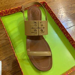 Tory Burch sandal 8